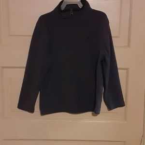 Old Navy Fleece Zip